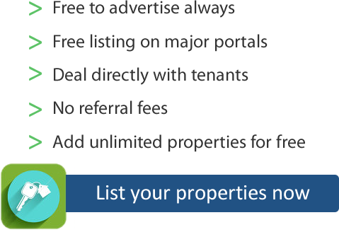 Prime Private Landlords London Dss Accepted On Cheap Rates Home Interior And Landscaping Ymoonbapapsignezvosmurscom